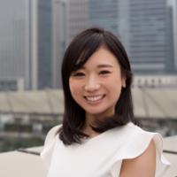 Satomi Sakamoto