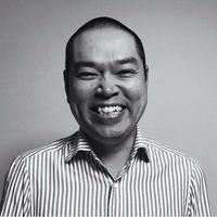 Daisuke Ishii