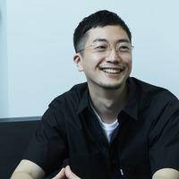 Ryuji Ikoma