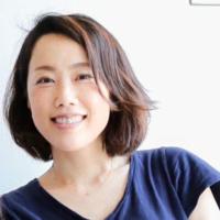 Yukari Tatsumi
