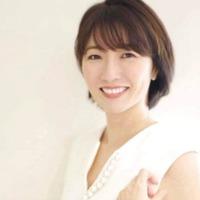 Kahoko Tsunezawa
