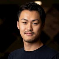 Satoshi Okugawa