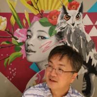 Tatsuo Sugano