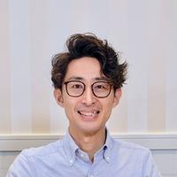 Tomomasa Nagano