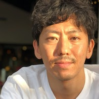 So Saito