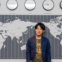 Yosuke Kobayashi