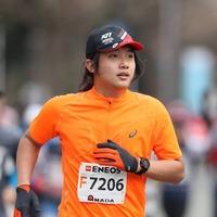 Ryoji Yoshioka