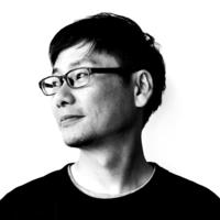 Takuro Iwakiri