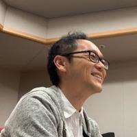 Umi Sakamoto