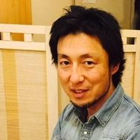 Takehiko Suzuki