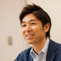 Kosuke Furuse