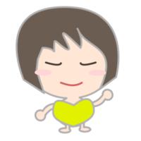 Toyoda Fumiko