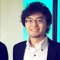 Yusuke Taguchi