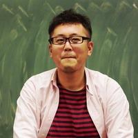 Ryosuke Nishiyama