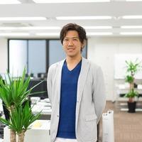 Ryota Kawasaki