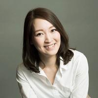 Natsuko Okada