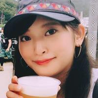 Shiori Toju