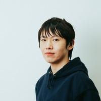 Takahiro Anno