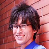 Toshi Aizawa