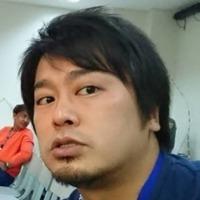 伊藤 智晃