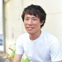 Norihisa Niwase