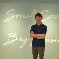Satoshi Yonemoto
