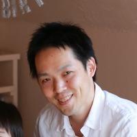 Yasuharu Yanamura
