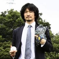 Shingo Ogaki