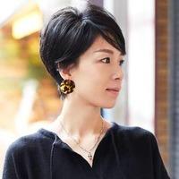 Umi Yazaki