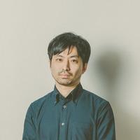 Masataka Hashimoto