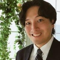 Nozomu Kubota