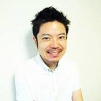 佐藤 俊幸