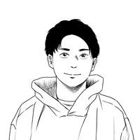 Takuma Kobayashi