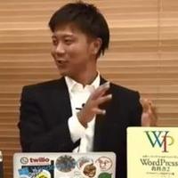 Yousuke Fujimoto