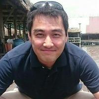 Takashi Matsumoto