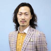 Tsuyoshi Ohta