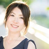 Hoshino Rina
