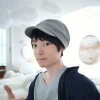 Shingo Hirasawa