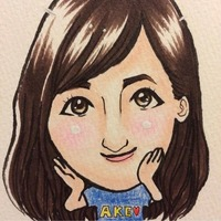 前田 暁美