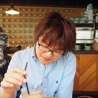 Keito Aizawa