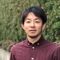 Kousuke Ishida
