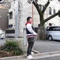 Yosuke Hiraoka