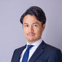 Mizutani Jun
