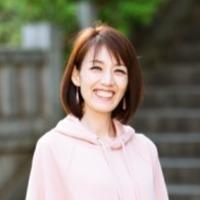 Norika Onishi