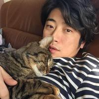 Ichiro Shimura