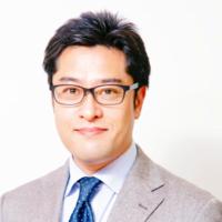 Fumitoshi Kanamaru