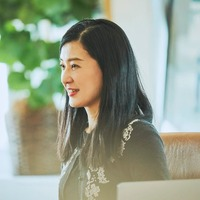 Tomoko Kase