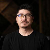 Soutarou Murakami
