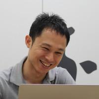 Yuki Okura
