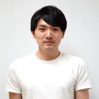 Yusuke Egami
